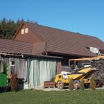 Umbau Bauernhaus4