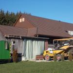 Umbau Bauernhaus3
