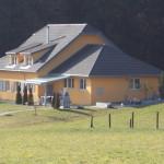 Um-und Anbau Wohnhaus3
